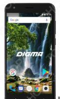Смартфон Digma VOX E502 4G 16Gb