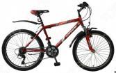 Велосипед детский Top Gear Kinetic ВН24096