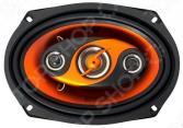Система акустическая коаксиальная EDGE ED209