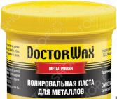 Паста для металлов Doctor Wax DW 8319