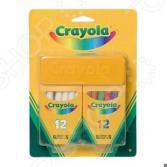 Набор мелков Crayola
