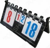 Табло для счета Start Up SC-013B
