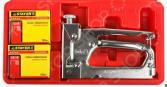 Степлер ручной Stayer Profi 3150-H4_z01