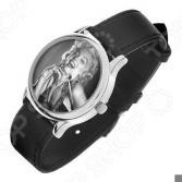Часы наручные Mitya Veselkov «Монро» MV-029