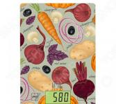 Весы кухонные Irit IR-7125