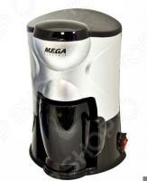 Кофеварка автомобильная Mega Electric ME-13124