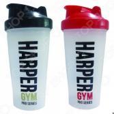 Шейкер спортивный Harper Gym PC021