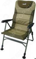 Кресло складное Helios HS-BD620-10050-6