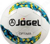 Мяч футбольный Jogel JF-400