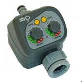 Таймер для подачи воды GREEN APPLE GWTE5-068