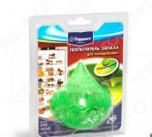 Поглотитель запаха для холодильника «Яблоко»