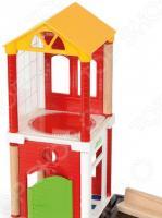 Комплект аксессуаров для кукольного домика Brio 33942