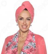 Капор-полотенце Алтекс «Махровая мечта»