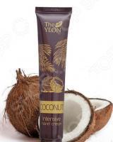 Крем для рук The YEON Coconut питательный