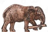 Магнит Lefard «Слон» 146-332