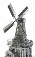 Пазл 3D мини TUCOOL «Ветряная мельница»