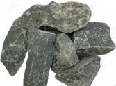Камни для бани и сауны Банные штучки «Габбро-Диабаз» 3305