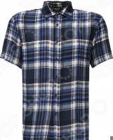 Рубашка Finn Flare S16-24015