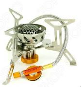 Горелка газовая Fire-Maple Spark FMS-121