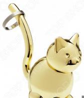 Подставка для украшений Umbra Zoola «Кот»