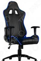 Кресло для геймера AeroCool AC120 RGB