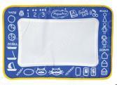Коврик для рисования водным маркером 1 Toy AquaArt