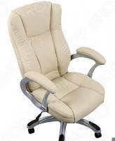 Кресло руководителя College HLC-0631-1