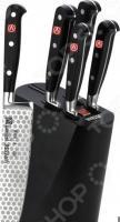 Набор ножей Vitesse Kafira