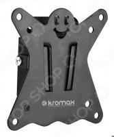Кронштейн для телевизора Kromax Cobra-100