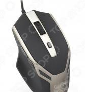 Мышь Intro MU110G