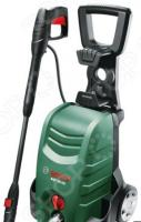 Мойка высокого давления Bosch AQT 35-12+