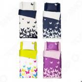 Комплект постельного белья Dormeo PRIMAVERA. 2-спальный