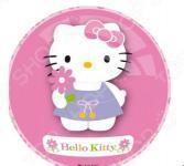 Мяч Mondo «Hello Kitty»