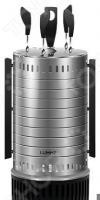 Электрошашлычница Lumme LU-1271