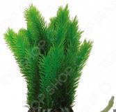 Искусственное растение с распылителем DEZZIE 5610248