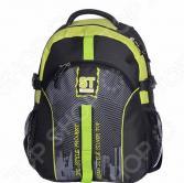 Рюкзак Серебряный Пик 1143 «Майкл». В ассортименте