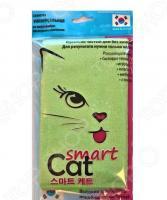 Салфетка универсальная Smart CAT T1093231