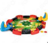 Игра настольная 1 Toy «Ловкий дискомет»