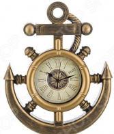 Часы настенные Lefard Old salt 220-127