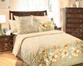 Комплект постельного белья ТексДизайн «Жозефина» 6200П. Семейный