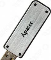 Флешка Apacer AH328 32Gb