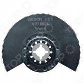 Диск пильный сегментный Bosch HCS ACZ 85 EC GOP 10.8
