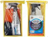 Набор для полировки пластика FILL INN 079