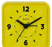 Будильник Вега 6632 «Хорошо спалось»