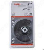 Диск пильный сегментный Bosch BIM ACZ 85 EB GOP 10.8