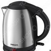 Чайник Philips HD9306/02