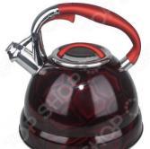 Чайник со свистком Winner WR-5012