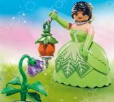 Конструктор игровой Playmobil «Экстра-набор: Сад Принцессы»
