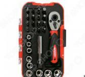 Набор инструментов Zipower PM 5136