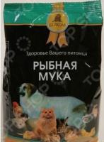 Добавка витаминно-минеральная для домашних животных Белком «Рыбная мука»